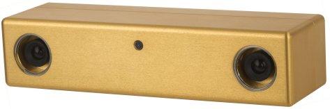 Bumblebee Stereo Camera